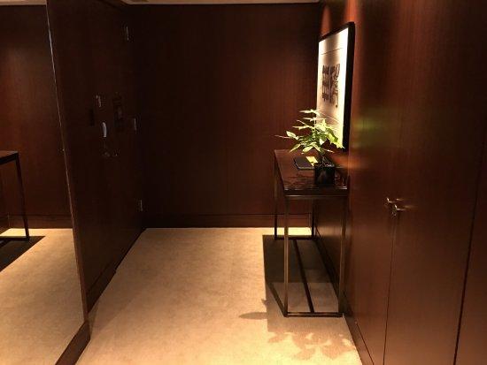 Shangri-La Hotel Toronto : photo1.jpg