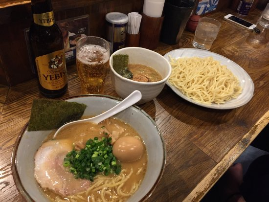 Photo of Japanese Restaurant Fuunji at 代々木2-14-3 北斗第一ビルb1階, Shibuya 151-0053, Japan