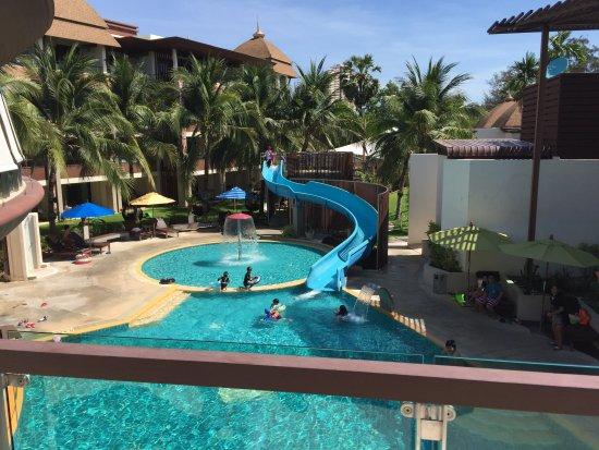 Springfield @ Sea Resort & Spa Εικόνα