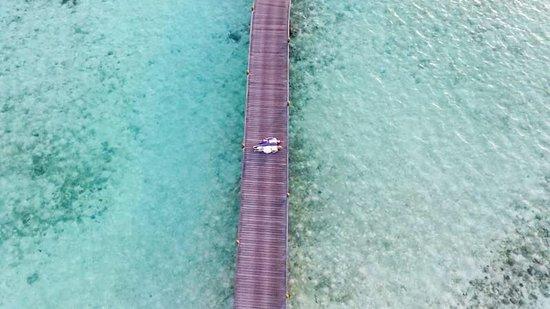 Lily Beach Resort & Spa: IMG-20170412-WA0008_large.jpg