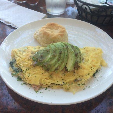 Sun Garden Cafe Siesta Key Menu