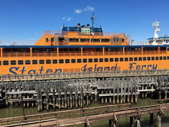 Coast Guard Drive Staten Island Ny