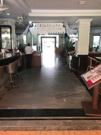 Hotel Beverly Plaza Pattaya: photo3.jpg
