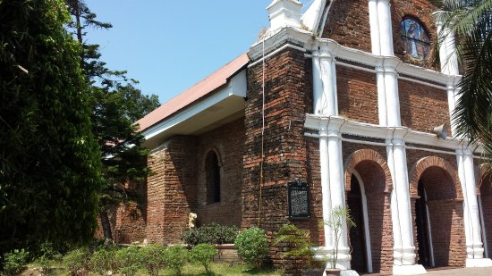 Ermita de San Jacinto