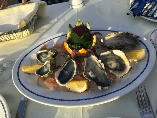 Lorenzillo's Restaurant Cabo San Lucas: photo0.jpg