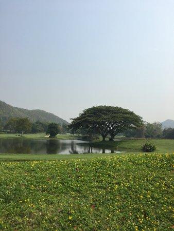 San Kamphaeng, تايلاند: photo0.jpg