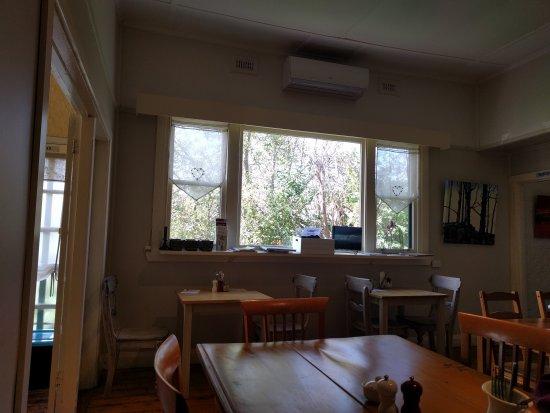 Dunkeld, Αυστραλία: TA_IMG_20170414_115120_large.jpg