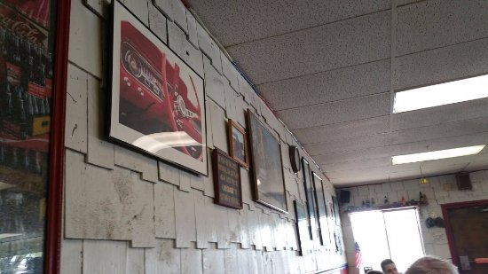 Springfield, OR: Wall decor