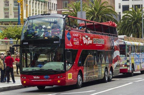 Viator Exclusive: San Francisco...