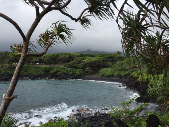 Wai'anapanapa State Park: photo0.jpg