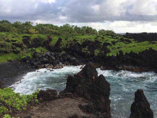 Wai'anapanapa State Park: photo3.jpg