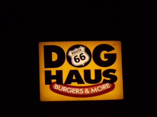 the rte 66 dog haus flagstaff az they have a lot of. Black Bedroom Furniture Sets. Home Design Ideas