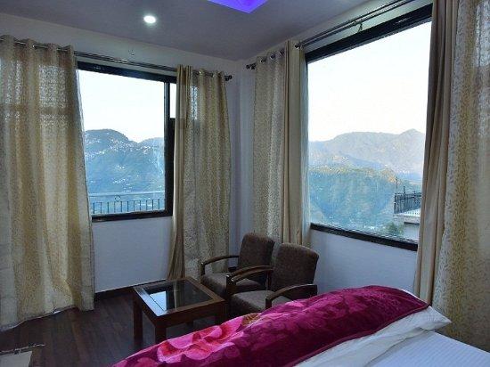 Interior - Picture of North Valley View, Shimla - Tripadvisor