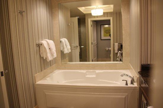 Interior Picture Of Caesars Palace Las Vegas Tripadvisor