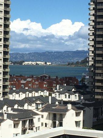 클럽 쿼터스 인 샌프란시스코 사진