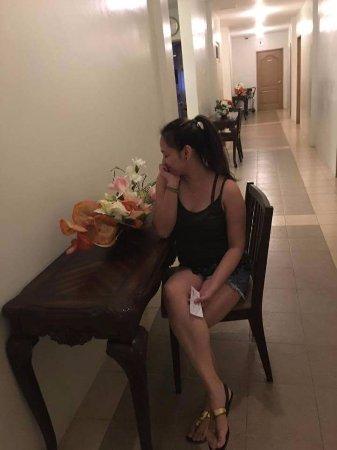 Foto de Tagaytay Wingate Manor