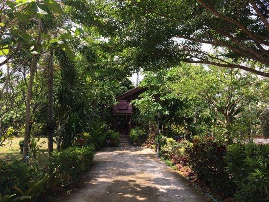 Prachin Buri, Thailand: photo1.jpg