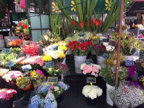 Queen Victoria Market: photo9.jpg