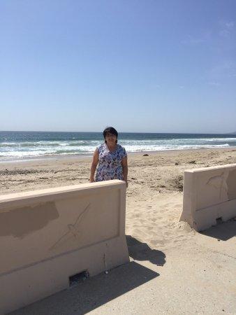 Zuma Beach: photo1.jpg