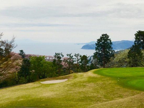 Atami Golf Club