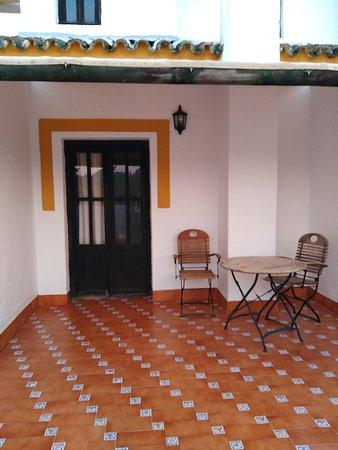 Prado del Rey, Spagna: IMG_20170128_082157_large.jpg
