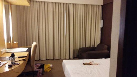 simpang lima residence updated 2019 hotel reviews semarang rh tripadvisor com