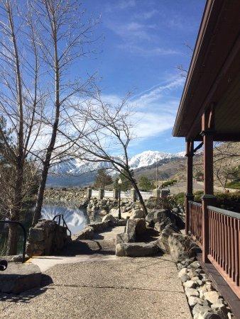1862 David Walley's Hot Springs Resort and Spa: photo0.jpg