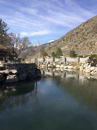 1862 David Walley's Hot Springs Resort and Spa: photo1.jpg