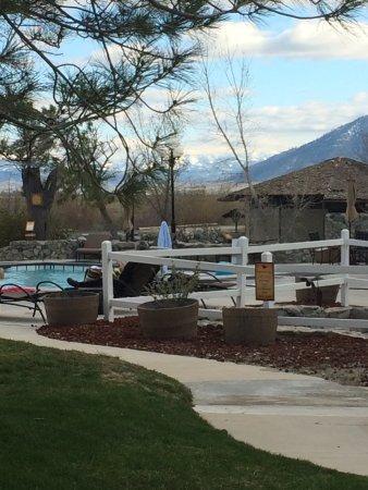 1862 David Walley's Hot Springs Resort and Spa: photo4.jpg