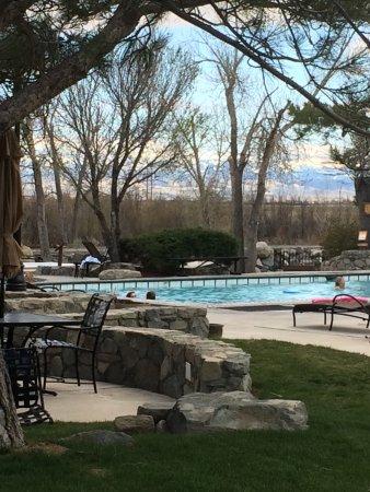 1862 David Walley's Hot Springs Resort and Spa: photo5.jpg