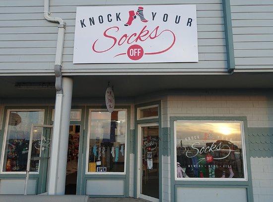 Knock Your Socks Off: getlstd_property_photo