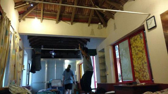 Villa Anjuna: IMG-20170205-WA0013_large.jpg