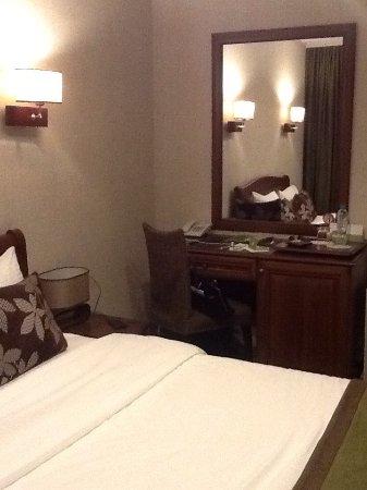 Platan Yuzhniy Hotel: photo3.jpg