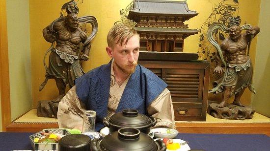 Sukeroku No Yado Sadachiyo: 20170413_190123_large.jpg