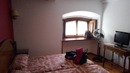 Hotel Puente Romano: IMG_20170413_184157_large.jpg