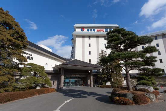 Minamisanriku-cho Photo