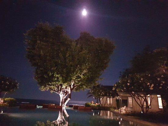 Devasom Hua Hin Resort Εικόνα