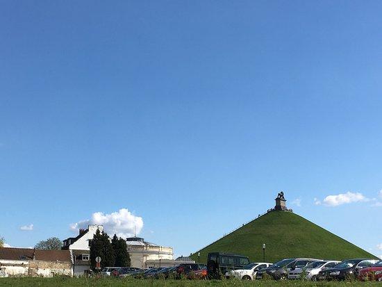 Waterloo, Belçika: photo0.jpg