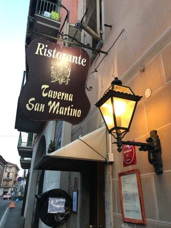 Taverna San Martino : photo0.jpg