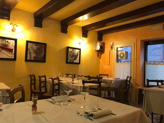 Taverna San Martino : photo1.jpg