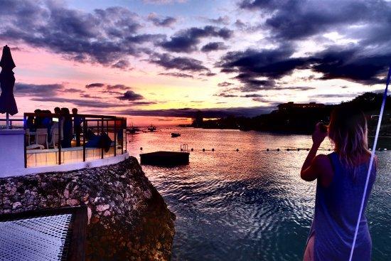 Ibiza Beach Club: photo0.jpg