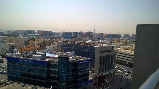 photo2.jpg - Picture of Hilton Garden Inn Dubai Al Mina ...