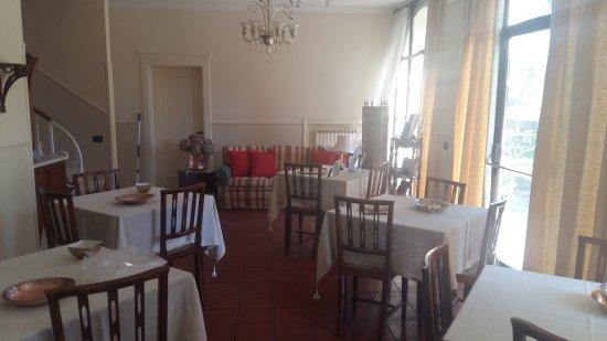 Hotel La Rescossa : 20170305_153044_large.jpg