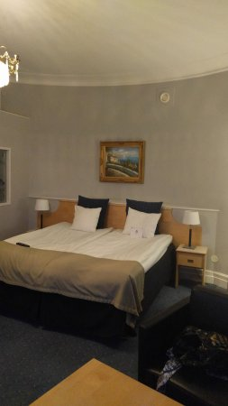Crystal Plaza Hotel: IMG-20170413-WA0008_large.jpg