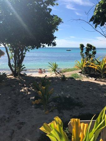 Blue Lagoon Beach Resort: photo6.jpg