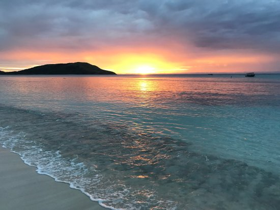 Blue Lagoon Beach Resort: photo8.jpg