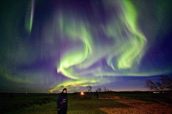 Borgarnes, أيسلندا: photo0.jpg