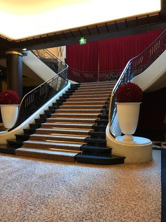 Hotel du Collectionneur: photo0.jpg