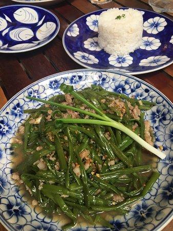 Traditional Khmer Food Restaurant : photo0.jpg