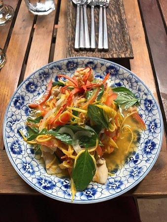 Traditional Khmer Food Restaurant : photo2.jpg